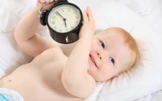 Стоит ли будить новорожденного для кормления. Нужно ли будить новорожденного малыша ночью для кормления