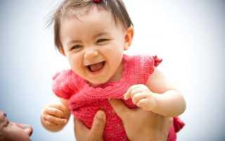 Поздравление м рождением дочки. С рождением дочки — подборка самых лучших, красивых и оригинальных поздравлений