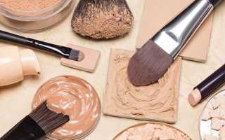 Как сделать натуральный макияж пошаговая. Подготовка лица к нанесению тонального крема. Пошаговый макияж бровей