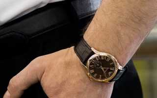 Как отличить настоящие швейцарские часы от подделки? Как отличить швейцарские часы от реплик и некачественных подделок