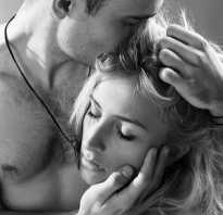 Прикосновение любви: как проявить нежность. Психология мужчин в отношениях. Как пробудить в нем нежность