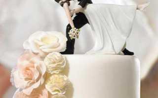 Душевные поздравления молодоженам своими словами. Поздравления подружек невесты на свадьбе, интересные идеи с фото