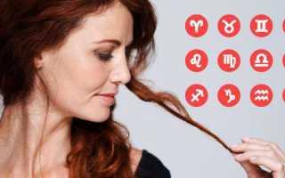 Причёски по знакам Зодиака: астрология на службе у красоты. Какая стрижка вам подходит по знаку зодиака