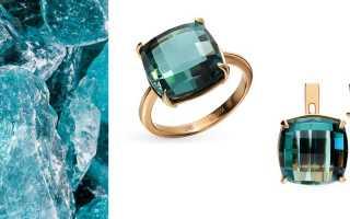 Аквамарин — камень морской воды для путешествий и красоты. Аквамарин: кому подойдет, от чего поможет, кому подарить