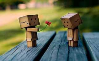 Этапы развития отношений: особенности и советы. Развитие отношений между мужчиной и женщиной. Стадии. Этапы