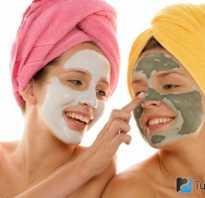 Очищение кожи лица: особенности и этапы. Лучшие средства для очищения кожи лица. Косметические и народные способы