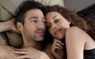 Как стать для мужа единственной. Как быть всегда желанной для мужчины: женские секреты и советы психологов