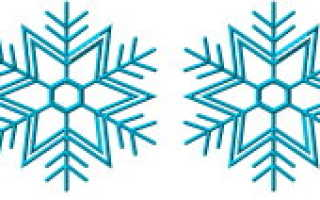 Короткие стихотворений про снеговика для детей. Короткие стихотворений про снеговика для детей Снеговик домой идет
