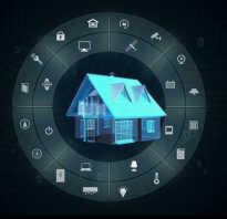 Дом с искусственным интеллектом. «Умный дом»: искусственный интеллект. Что такое система «умный дом»