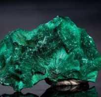 Малахитовая шкатулка и другие изделия из малахита. Магические свойства камня малахит для знаков зодиака