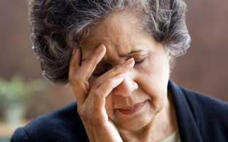 Микроинсульт у мужчин — как вовремя опознать и помочь. Микроинсульт как фактор риска для инсульта. История болезни