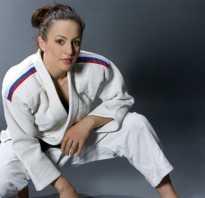 Размеры кимоно для дзюдо таблица. Нюансы выбора кимоно для занятий дзюдо. Что такое плотность кимоно
