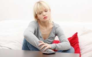 Как заставить мужчину думать о тебе: советы психологов. Как заставить мужчину по тебе очень сильно скучать