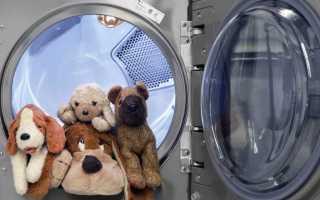 Как правильно стирать мягкие игрушки в машинке. Как стирать мягкие игрушки в стиральной машине. Способы сухой чистки