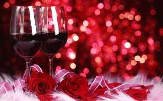 Валентинка из фетра своими руками (мастер-класс). Валентинки из фетра Красивые валентинки из фетра своими руками