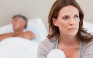 Ваш брак под угрозой. Как понять, что ваш брак под угрозой распада? «Ты не та, в которую я влюбился»