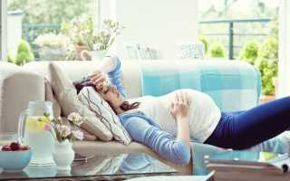 Таблетка от головы для беременных. Головная боль при беременности: п ричины. Диагностика мигрени для беременных
