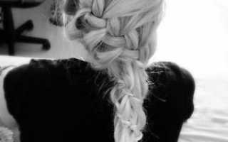 Колокольчики из волос в прическе. Прическа коса колокольчик на длинные волосы. Стрижка боб на среднюю длину