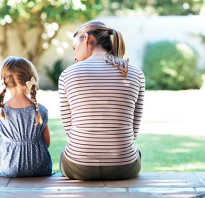 Юлия Гиппенрейтер. Как общаться с ребенком. Общаться с ребенком. Как? Так? – книги Юлии Гиппенрейтер