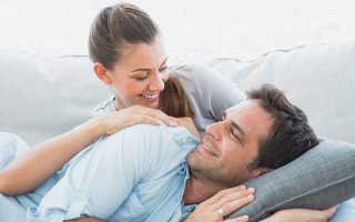 Что нужно делать после свадьбы, чтобы сохранить романтику в отношениях? Молодожёны. Первый кризис в отношениях