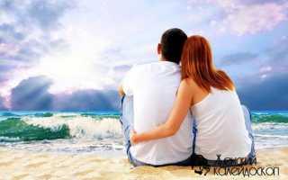 Любовь мужчины к женщине: как её распознать, разжечь, а после – сохранить? Любовь женщины к мужчине и мужчины к женщине