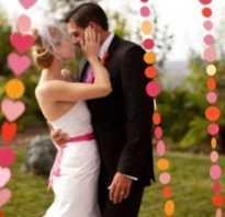 Поздравление с 2 свадьбы открытки. Поздравления с двухлетием свадьбы в прозе. Видео: бумажная свадьба