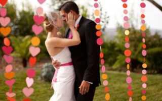 Красивые открытки с годовщиной свадьбы 2 года. Бумажные цветы на свадьбу. Бумажная свадьба. Как поздравить в прозе