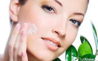 Проблемная кожа: как ухаживать и чем. Лечение проблемной кожи: система ухода, аптечные средства, советы