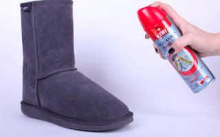 Как отчистить соль на замшевых сапогах. Как почистить замшевые сапоги в домашних условиях — лучшие средства