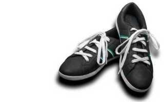 Шнуровка на 3. Как завязывать шнурки на кроссовках без бантика красиво и модно: технология и рекомендации