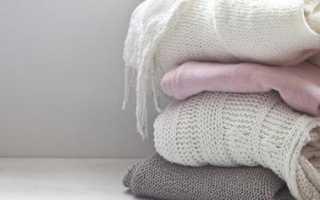 Стираем шерстяные вещи вручную и в стиральной машине. Правильная стирка шерсти в стиральной машине и вручную