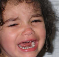 Очень плаксивый ребенок что делать. Плаксивость — причины, заболевания и лечение. Почему дети плачут