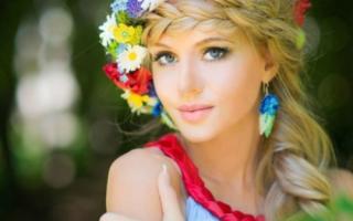 Заговор ванги усиливающий привлекательность и красоту женщины. Заговор на красоту, молодость и здоровье женщины