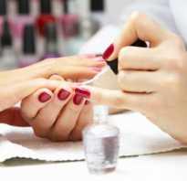Можно ли укреплять ногти гелем для наращивания. Маникюр гель лаком или укрепление ногтей базой гель лака