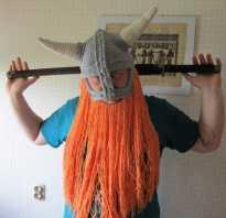 Как сделать детям шлемы с рогами. Шлем викинга своими руками из бумаги с фото и видео. Работаем с бумагой