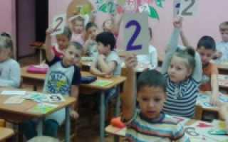 Когда лучше отдавать ребёнка в детский сад? В каком возрасте лучше отдавать ребёнка в детский сад: критерии готовности