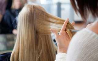 Можно ли стричься в полнолуние? В какой день недели лучше стричь волосы: народные приметы и рекомендации астрологов