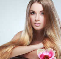 Краски для волос на основе натуральных компонентов. Окраска волос натуральными средствами — вы удивитесь