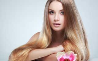 Натуральные краски для волос. Натуральные краски для волос Оттенки волос после хны: рыжий, черный и кашатновый