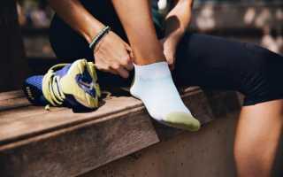 Уход за спортивной одеждой. Как правильно ухаживать за спортивной одеждой и обувью. Уход за шапочкой и очками