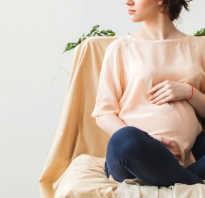 Причины преэклампсии беременных. Степени преэклампсии беременных. Лечение преэклампсии у беременных