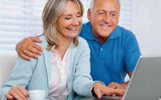Как происходит увольнение по собственному желанию в связи с выходом на пенсию работающего пенсионера
