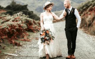 Как устроить свадьбу в стиле Бохо? Креативная свадьба в стиле бохо — яркое и неординарное оформление зала с фото идеями