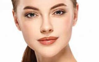 Маски для нормальной кожи лица в домашних условиях. Как сделать маски для нормальной кожи в домашних условиях