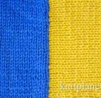 Как красиво вшить рукав в вязанное спицами изделие. Как правильно и каким швом сшивать вязаные изделия
