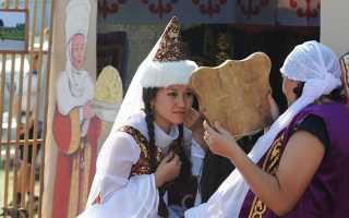 Казахские народные платья. Казахские национальные платья в современном стиле. Мужские головные уборы
