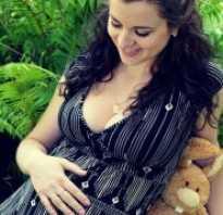 Разгрузочные дни для беременных во втором и третьем триместре. Разгрузочная диета во время беременности