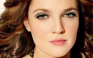 Сногсшибательный макияж для карих глаз. Розовый макияж для карих глаз. Макияж для зелено-карих глаз