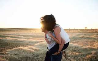 Красиво до слёз: как признаться в любви мужчине в стихах и прозе? Красивые признание в любви девушке своими словами