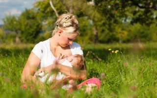 Как перейти с грудного молока на смесь либо с одной смеси на другую. Как менять смесь для новорожденных